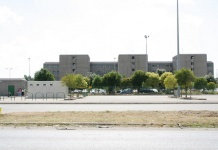 Condotta idrica al carcere di Santa Maria Capua Vetere: collegamento alla città dopo 25 anni