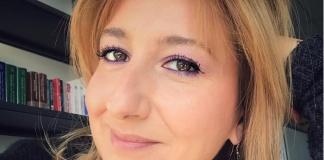 """La fotografia di Cinzia Toscano: dal Centro di Ricerche Aerospaziali di Capua all'""""Assenza"""" delle vittime Covid"""