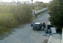 """Grazzanise, installate 6 fototrappole sul territorio comunale. Il sindaco: """"Intervento immediato contro chi delinque"""""""