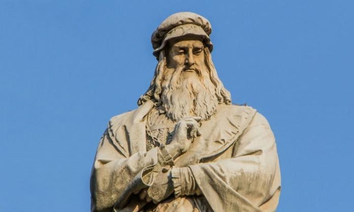 Il 15 aprile 1452 nasceva il Genio: la vita straordinaria di Leonardo da Vinci, patrimonio dell'Umanità