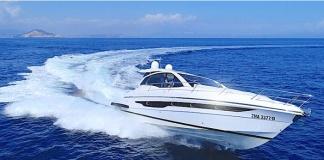 La nautica italiana da diporto vola sui mercati. Campania tra le regioni più produttive ma mancano i posti barca