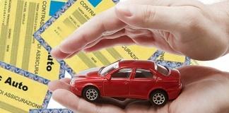 Prezzi RC auto in calo in Italia ma non in Campania: a Napoli e Caserta aumentodel5,2%e del4,2%