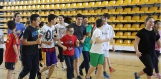 """Scuola, prorogati i termini di scadenza per """"SportAbility, l'abilità dello sport per una crescita inclusiva"""""""
