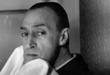 Il 15 aprile 1967 muore Totò: il Coordinamento Nazionale Docenti della disciplina dei Diritti Umani lancia un concorso per ricordarlo