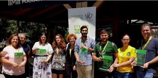 Coldiretti, concorso per l'innovazione e la transizione ecologica: scatta la corsa all'oscar per 55 mila giovani
