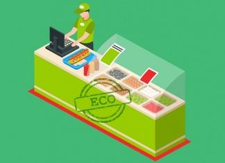 3 Buone Abitudine Ecologiche per il Tuo Brand