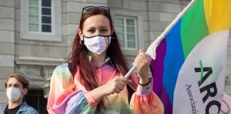 Anche Caserta contro i discorsi d'odio nella Giornata Internazionale contro omofobia, lesbofobia, transfobia e bifobia