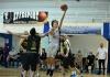 Basket, la Ble Juvecaserta cade a Venafro nell'ultimo quarto di gara