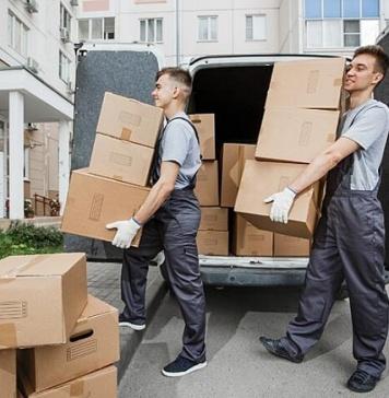 Come organizzare un trasloco all'estero, dritte e consigli utili