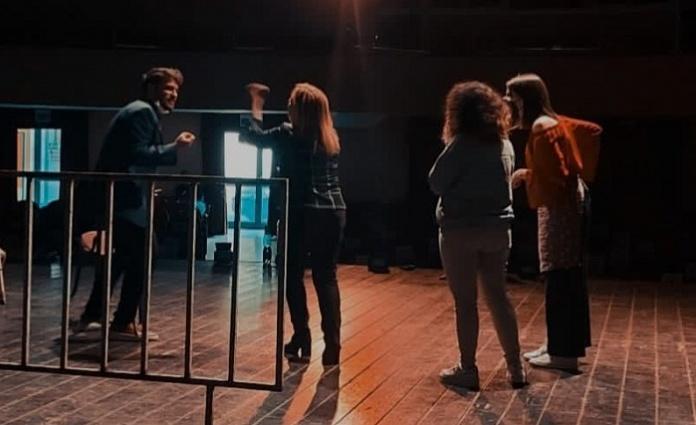 FSSL Compagnia di teatro