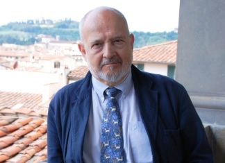 Franco Cardini incontra i manzoniani