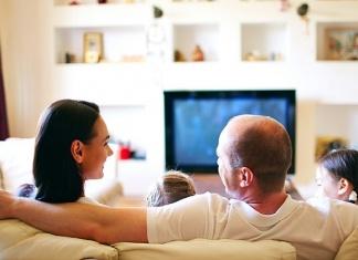 Intrattenimento, aumentano gli utenti delle piattaforme streaming