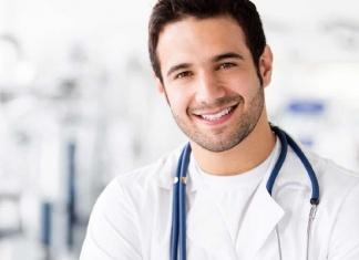 MioDottore Awards 2021, il 14% dei professionisti della salute nominati è della Campania, 5 di Caserta