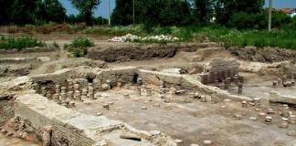 Parco Archeologico Atellano