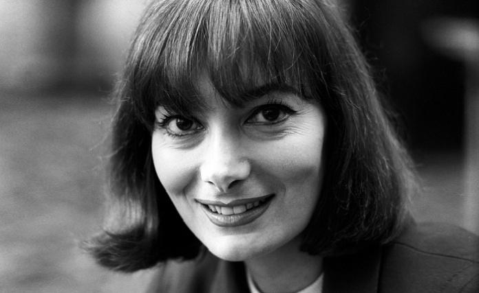 Rossella Falk