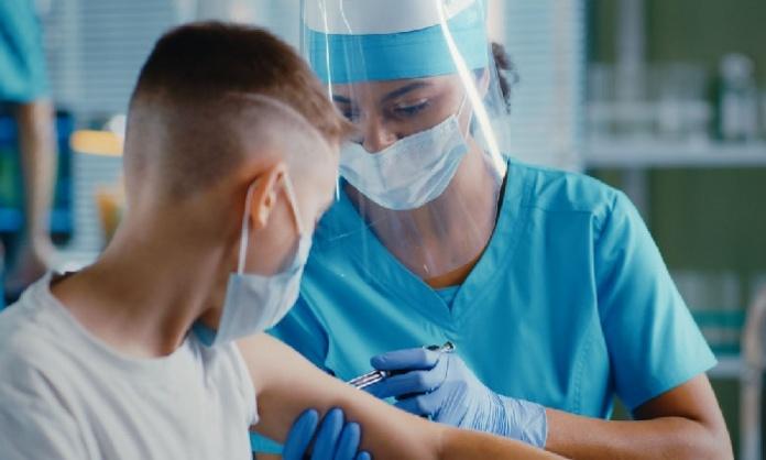 VacciniamocInsieme