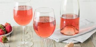 A San Leucio Ripartiamo Rosè-NAperitivo 2021, in scena i vini rosa dell'estate campana