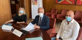 Con Remunero, il Comune di Caserta punta a restituire ai cittadini e alle imprese il 100% della TARI