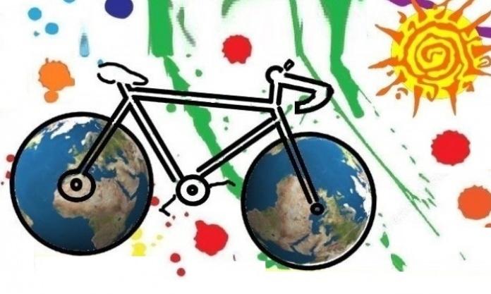 Giornata internazionale della bicicletta