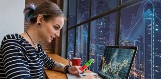 Investimenti e formazione, scopriamo i migliori corsi di trading del momento con TradingOnline.io