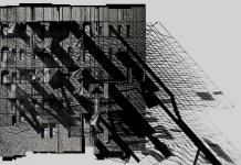L'Architettura dell'Arcobaleno
