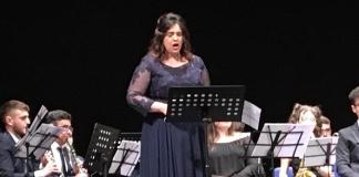 La Città di Caserta ha celebrato in musica la Festa della Repubblica al Teatro Parravano