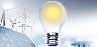 Quanto costa cambiare fornitore di energia