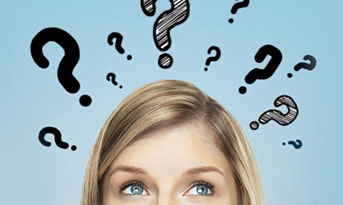 Vaccinazioni Asl Caserta, le risposte alle principali domande poste dagli utenti