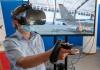 Verso la Formazione 4.0, la Realtà Aumentata, Virtuale ed Immersiva