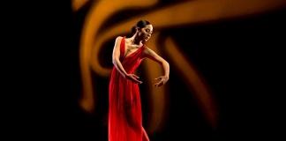 A San Leucio la danza riparte con il grande spettacolo della Scuola CJC di Luca Pasquariello e Nunzia D'Aiello
