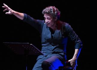 Alessio Boni (ph Sabrina Cirillo)