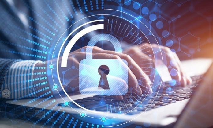 Cybersecurity, come riconoscere i siti sicuri