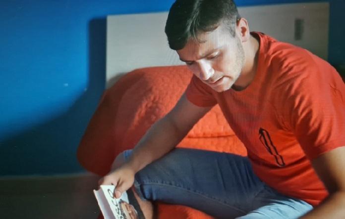 Docufillm che racconta le Comunità Salesiane per minori di Campania e Puglia