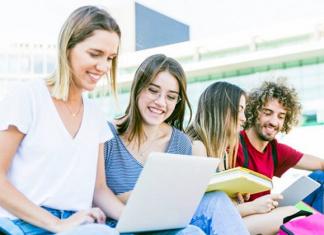 Maturità 2021, al liceo Manzoni 146 studenti eccellenti