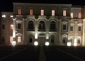 Vanvitelli sotto le stelle, dal 31 luglio al 12 settembre al Real Belvedere di San Leucio
