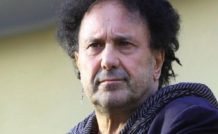 Sarà Enzo Avitabile il direttore artistico del prossimo Settembre al Borgo