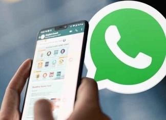 Spiare conversazioni whatsapp, tutto quello che dobbiamo sapere al riguardo