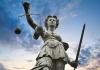 Sportello SOS malagiustizia per offrire assistenza ai cittadini che subiscono abusi e ingiustizie in processi e procedimenti giudiziari