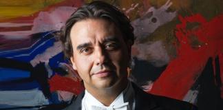Un'Estate da Re, Jordi Bernacer inaugura gli spettacoli all'emiciclio dell'Aperia il 18 luglio