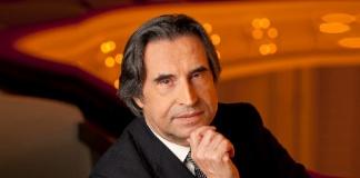 Un'Estate da Re, atteso a Caserta Riccardo Muti con l'Orchestra Giovanile Luigi Cherubini