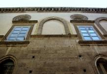 Una Sala Lettura all'interno dell'U.O. Salute Mentale di Capua grazie all'Associazione Architempo