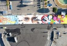 Parte da Napoli ART&more by glo™ il nuovo progetto che promuove l'arte e i suoi protagonisti in una kermesse itinerante per l'Italia