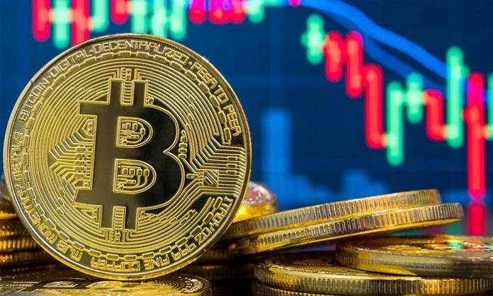 Come investire in Bitcoin nel 2021 per guadagnare, una breve guida