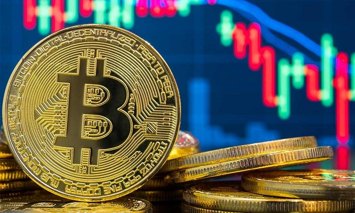 notizie investimento bitcoin)