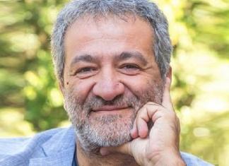 Enzo Varone, direttore artistico del Premio Fratelli De Rege