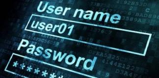 Il riutilizzo password è un rischio, ecco cosa fare