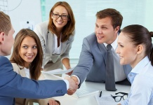 Outsourcing del personale