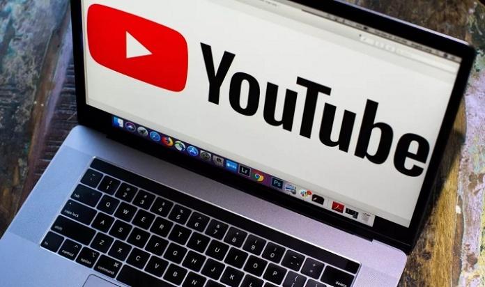 10 consigli per diventare popolare su YouTube