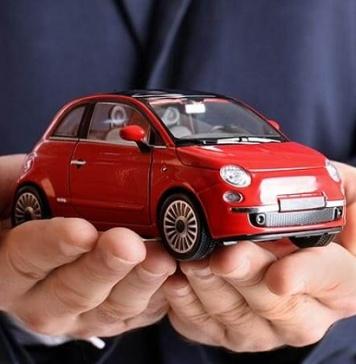 Assicurazioni, caratteristiche e principali tipologie di rc auto