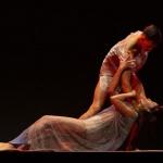 Aulès, il primo festival di danza nel casertano firmato ARB Company